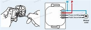 Branchement Volet électrique : branchement vmc 4 fils branchement vmc 4 fils trendy img ~ Melissatoandfro.com Idées de Décoration