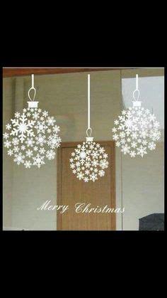 Weihnachtsdeko Fenster Kreidemarker by 1001 Ideen F 252 R Weihnachtssterne Basteln Freshideen