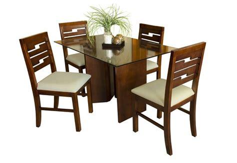 desayunador guinea   sillas angel madera pino sears