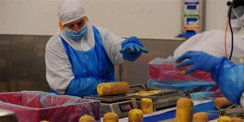 chambre d agriculture du lot grippe aviaire la chambre d agriculture demande
