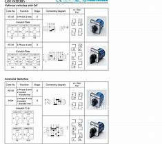 Hd wallpapers wiring diagram rotary cam switch android53dpattern hd wallpapers wiring diagram rotary cam switch cheapraybanclubmaster Image collections
