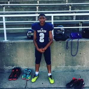 Boys jv football - Ranchview High School - Irving, Texas ...