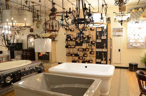 discount plumbing supplies discount plumbing electric supply local