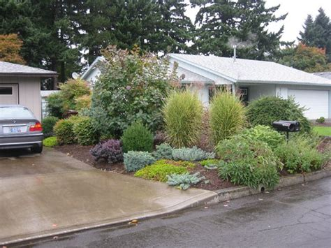 pacific northwest landscaping ideas pin by lisa key on home exteriors pinterest
