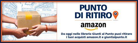 Libreria Giunti Genova by Punto Di Ritiro Giunti Al Punto Store