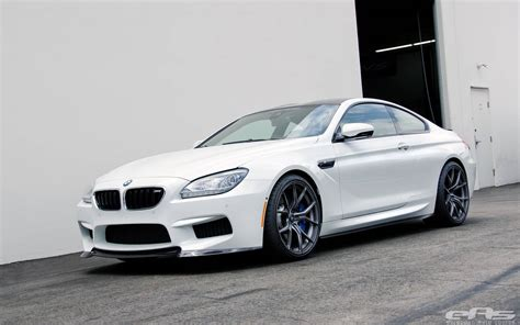 Bmw M6 Pricing Autos Post