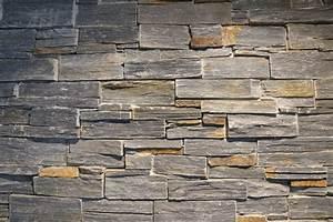 Parement Pierre Naturelle Exterieur : pierre naturelle de parement exterieur 1 pierre de ~ Dailycaller-alerts.com Idées de Décoration