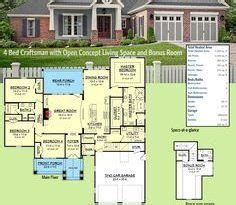 Plans Maison En Photos 2018 Cranbrook Floor Plan by