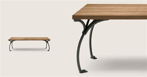 Sangirolamo Tables And Side Tables By Achille Castiglioni