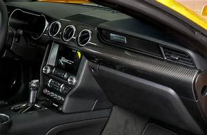 2018 Carbon Sport Interior Package (Carbon Fiber + Alcantara interior) pics?? | 2015+ S550 ...