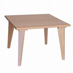 Table Basse Rose : table basse mini boudoir rose ~ Teatrodelosmanantiales.com Idées de Décoration