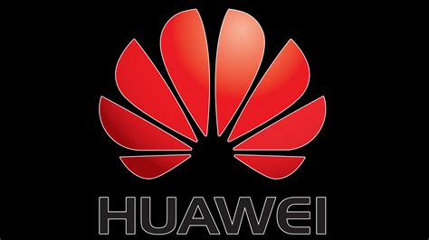 Symbol Meaning by Meaning Huawei Logo And Symbol History And Evolution