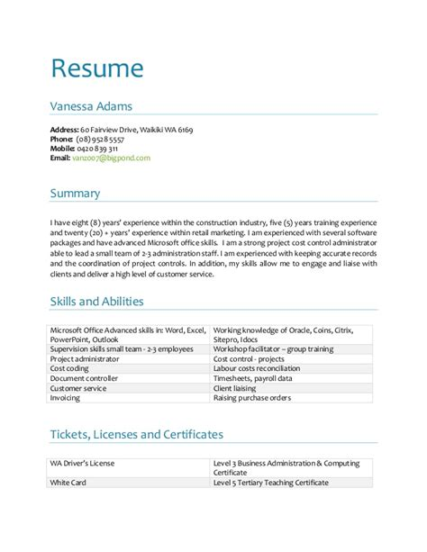 how to upload my resume to drive 28 images how to