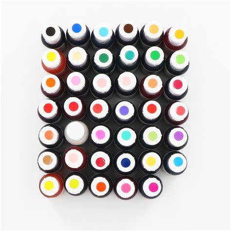 food coloring paste popular food coloring paste buy cheap food coloring paste