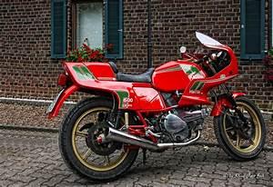 Schwacke Liste Motorrad Kostenlos Berechnen : ducati pantah 600 ss desmo foto bild autos zweir der motorr der motorrad legenden ~ Themetempest.com Abrechnung