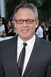 Bill Condon to Make Broadway Directorial Debut With 'Side ...