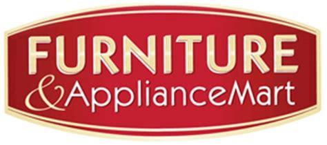 furniture  appliancemart credit card payment login