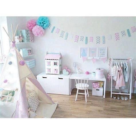 Deko Ideen Mädchenzimmer by Deko Ideen M 228 Dchenzimmer Kinderm 246 Bel Design