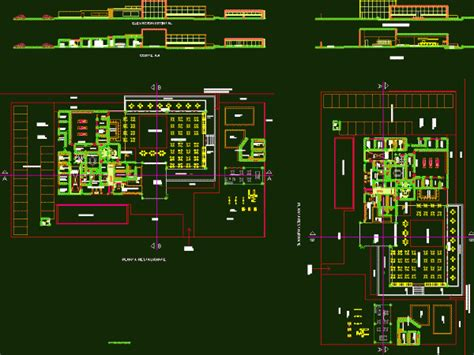 cuisine autocad free cad blocks models elevations details and plans for