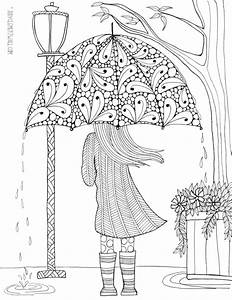 coloring pages judyclementwall With magiceyecircuitjpg