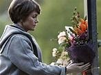 Flowers (Loreak) Pictures - Rotten Tomatoes   Top film ...