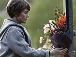 Flowers (Loreak) Pictures - Rotten Tomatoes | Top film ...