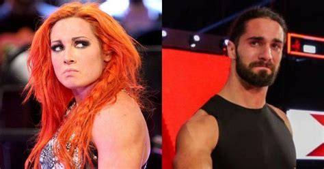 becky lynch finally explains   didnt