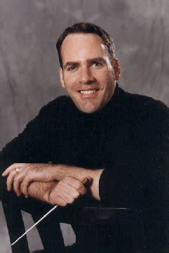 David N Childs Sacred Choral Series  Santa Barbara Music