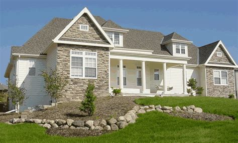 One Story Farmhouse Plans by One Story Farmhouse Plans Cozy House Plans 43163