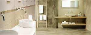 Tiles And Bathroom