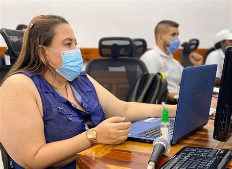 Hospitales en el hospital mario rivas implementan solicitud de. Secretaría de salud aclara cifras reales de casos sospechosos de Coronavirus - Cartago ...