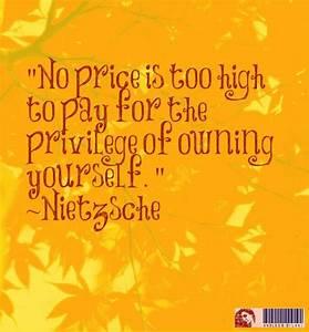 68 best Friedri... Nietzsche Life Affirmation Quotes