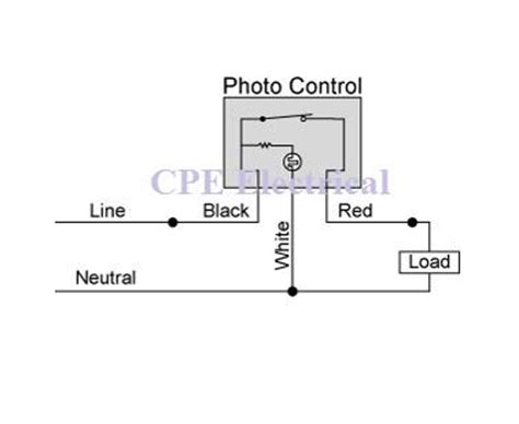 selcon photocell as 2406a 6a end 12 18 2018 6 15 pm