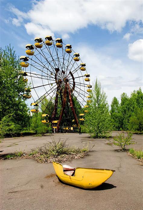 tschernobyl riesenrad sprueche suche