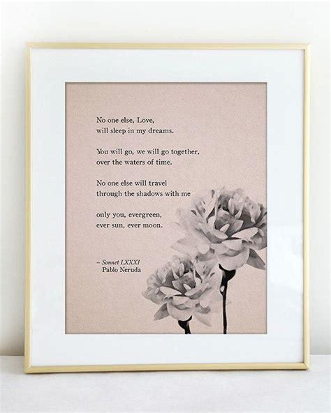 rumis images  pinterest poetry quotes rumi
