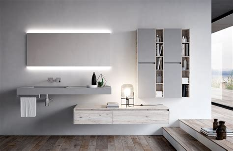 idea arredo ny 249 mobili bagno eleganti per bagni moderni ideagroup