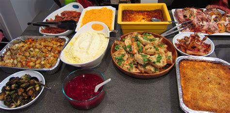 saturday dinner ideas tasty eating thanksgiving dinner