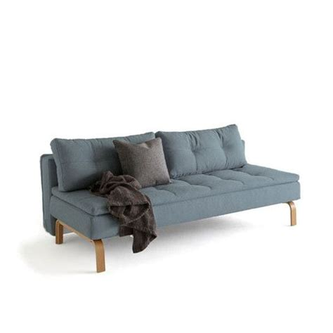 montreal sofa bed double periwinkle sofa beds sofa