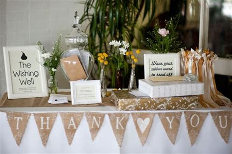 Tips On Handling The Wedding Gift Table. Bathroom Glass Wall Tile Ideas. Patio Ideas Small Area. Balcony Bench Ideas. Bedroom Design Ideas B&q. Great Porch Ideas. Painting Country Kitchen Ideas. Bathroom Tile Ideas White Blue. Brunch Ideas In South Africa