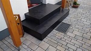 Schieferplatten Nach Mass : au entreppen backes ~ Markanthonyermac.com Haus und Dekorationen