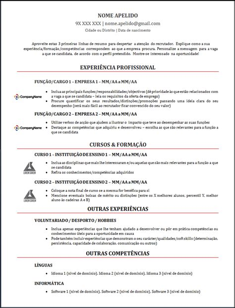 İsimsiz — Modelo De Curriculo. Curriculum Vitae Qualifications. Cover Letter For Nursing Student Jobs. Resume Skills Volunteer. Sample Letter Of Resignation For Better Opportunity. Application For Employment Mn. Lebenslauf Qualifikationen Und Kenntnisse. Cover Letter For Resume Email Examples. Letterhead Memo Examples