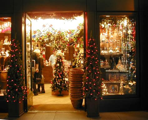 the christmas shop images bankside london londontown com
