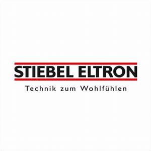 Stiebel Eltron Holzminden : stiebel eltron gruppe ~ Frokenaadalensverden.com Haus und Dekorationen
