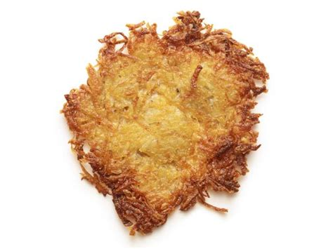 hash browns recipe food network kitchen food network