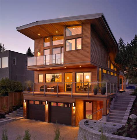 hotr poll   story contemporary home   prefer