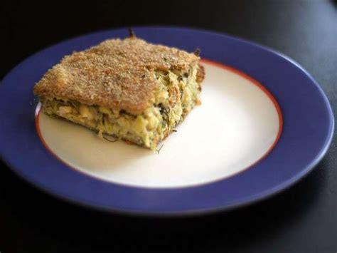 cuisine grecque recette recettes de courgettes de cuisine grecque fr