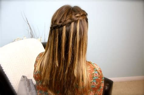 braided hairstyles you can do yourself behairstyles com