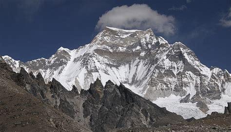 მსოფლიოს უმაღლესი მწვერვალები