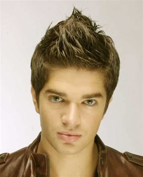 hair style for boys 15 new funky hairstyles for boys mens hairstyles 2018