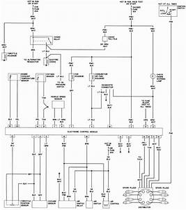 60 Lovely 1979 Trans Am Starter Wiring Diagram Graphics